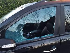 Voiture Hs Que Faire : vitre voiture bris e que faire ~ Gottalentnigeria.com Avis de Voitures
