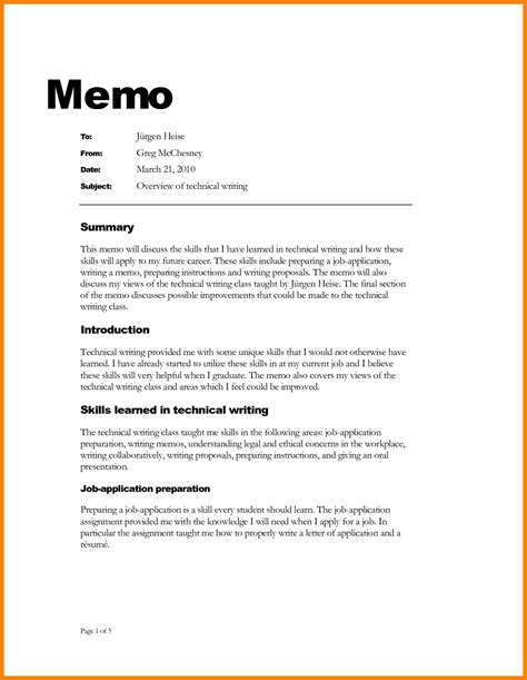 elegant memo template 10 formal memo template resume pictures