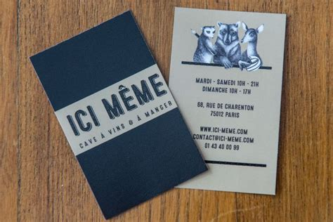 Ici Meme - hip paris blog 187 ici m 234 me gallerie graphem wine meets art in paris 12th arrondissement