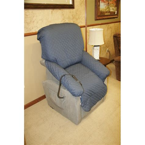 incontinence recliner lift chair covers