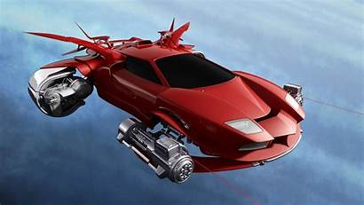 Future Technology Driving Automobile Flying Generation Ourcrowd