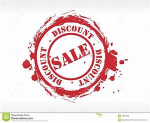 Vector Sale Rubber Stamp Royalty Free Stock Photos - Image ...