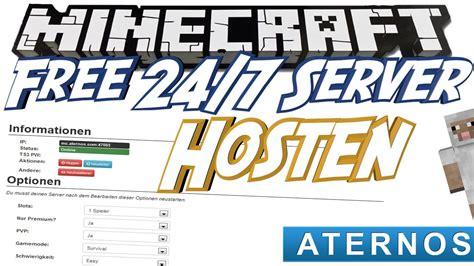 Minecraft Spiele Kostenlos Kein Download Kein Java - Minecraft spieletipps