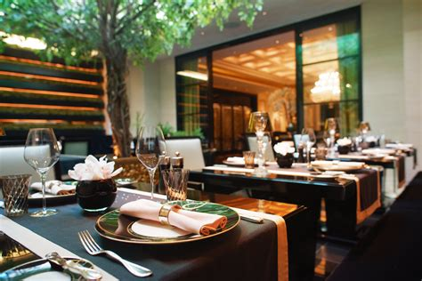joel robuchon restaurant singapore wheretraveler