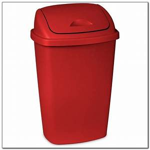 Find rubbermaid available in the kitchen trash cans for Rubbermaid kitchen trash cans