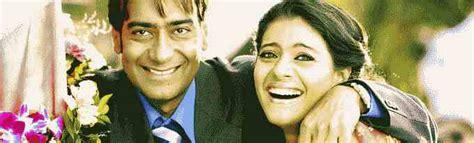 actress kajol horoscope ajay and kajol astroyogi