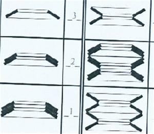 Integration Berechnen : federsteifigkeit berechnen metallteile verbinden ~ Themetempest.com Abrechnung