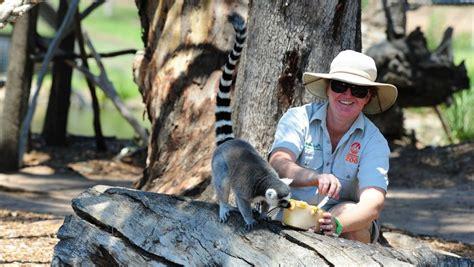 animals zoo cool heat keep story