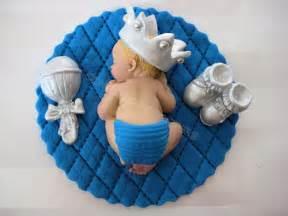 baby boy prince theme boy prince baby shower first birthday fondant by dinascaketoppers