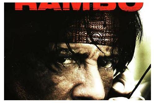 Rambo 4 movie download in tamil :: nsidaterat