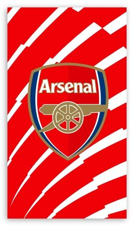 arsenal premier league  iphone  hd desktop wallpaper