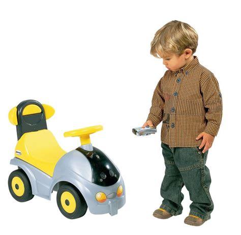 bureau etudes mecanique conception jouets pour enfants