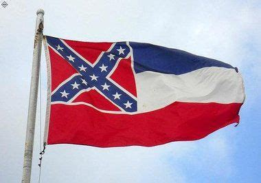 mississippi change  state flag doingitlocal