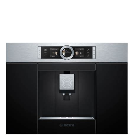 Kitchen Appliances: bosch kitchen appliance packages 2018