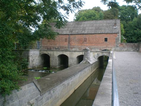 file barrage 1 avesnes sur helpe jpg wikimedia commons