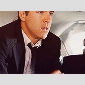 Ryan Reynolds F...