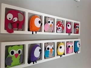 Cadre Photo Chambre Bébé : cadre photo pour chambre de bebe visuel 2 ~ Teatrodelosmanantiales.com Idées de Décoration