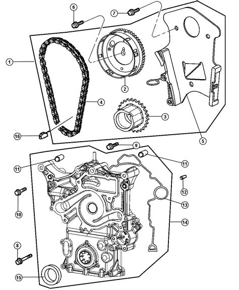 Ford Ranger Heater Core Replacement Wiring Diagram Fuse Box