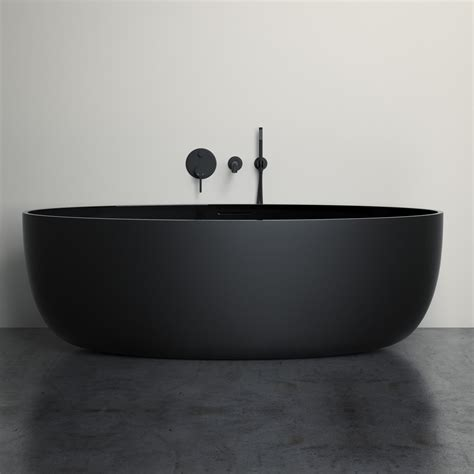 gold kitchen faucet lusso freestanding baths vetrina resin bath