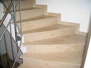 Steintreppe Renovieren Aussen : steinmetz m ller gmbh treppen b den fensterb nke ~ Watch28wear.com Haus und Dekorationen