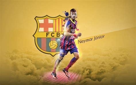 Neymar Hd Wallpapers 2015 Wallpaper Cave