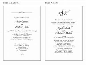 Best of wedding invitation in english text wedding for Wedding invitation arabic text
