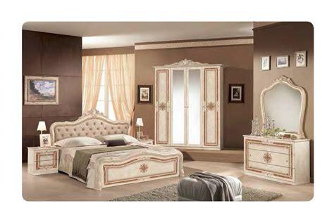 schwarz gold schlafzimmer schlafzimmer set in schwarz gold 180x200 cm mit