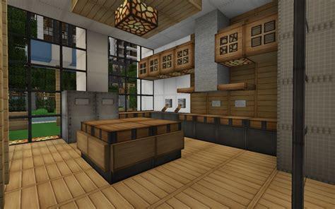 minecraft kitchen ideas  minecraft minec