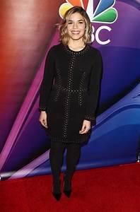 America Ferrera: 2017 NBCUniversal Winter Press Tour -09 ...