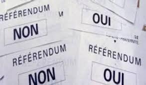 fermeture des bureaux de vote 57 votants enregistres sur 966 inscrits à la fermeture des
