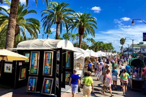 annual downtown venice art classic artfestivalcom