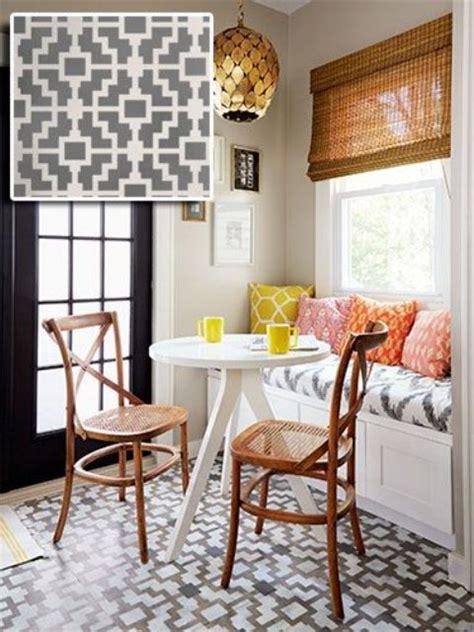 Home Decor Ideas Small House by Piccola Sala Da Pranzo 44 Idee Per Arredarla Con Stile