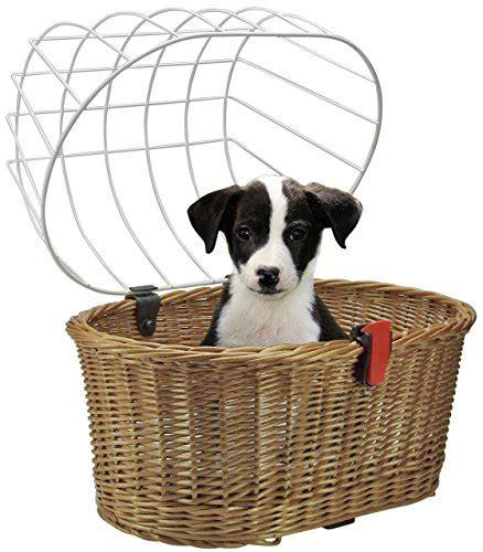 hunde fahrradkorb klickfix ᐅ hunde fahrradkorb klickfix test test erfahrungen