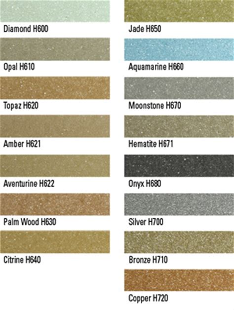 bostik glass grout bostik grout colors 28 images bostik trucolor pre mixed grout alabaster h189 awesome
