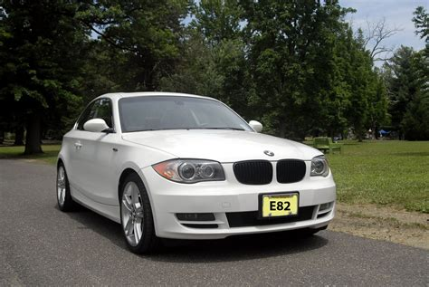 2008 Bmw 128i by Bmw 128i 2008 Review Amazing Pictures And Images Look