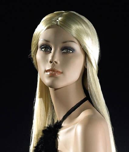 mannequin de vitrine femme mannequin realistic ma 5b
