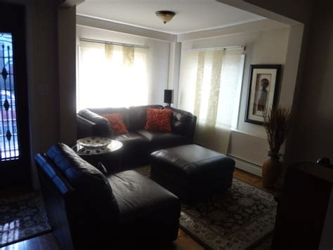 Lighting For A Low Ceiling Living Room
