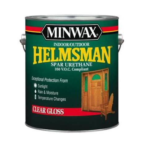 minwax hardwood floor reviver home depot minwax 1 qt high gloss hardwood floor reviver 60950 the