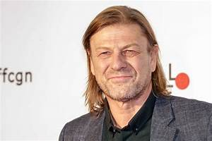 The Oath Trailer: Sean Bean Plays A Dirty Cop In New ...