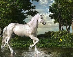 Wanted: Big data unicorns to wrangle unruly data   ZDNet