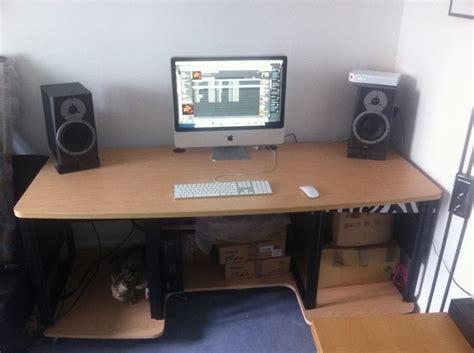 studio rta producer station image 632596 audiofanzine