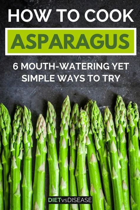 how to cook asparagus best 25 how to cook asparagus ideas on pinterest how to cut asparagus asparagus stir fry and