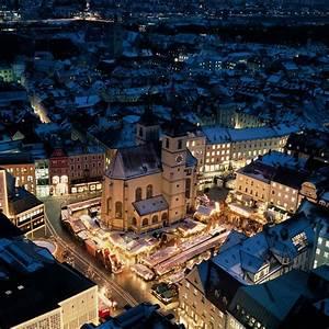 Regensburg Weihnachtsmarkt 2018 : de regensburg kerstmarkt christkindlmarkt duitsland 2018 ~ Orissabook.com Haus und Dekorationen