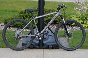 2005 Jamis Durango Sx Mountain Bike 17 U0026quot  For Sale