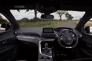 3008 Eat8 : peugeot 3008 long term test review 2018 by car magazine ~ Gottalentnigeria.com Avis de Voitures