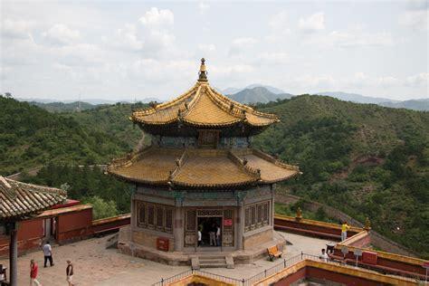 File:Chengde, China - 033.jpg - Wikimedia Commons