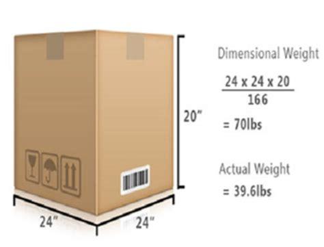 Bush Desk Assembly Instructions extra large fedex box dimensions extra free engine image