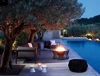 outdoor design ideas Outdoor Pool Decorating Ideas (Outdoor Pool Decorating Ideas) design ideas and photos