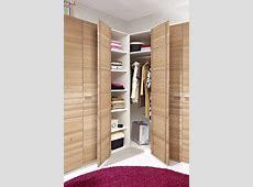 Yatak Odası Gömme Dolap Modelleri 10 yatak odası