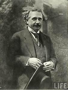 17 Best images about Albert Einstein - Mentor on Pinterest ...